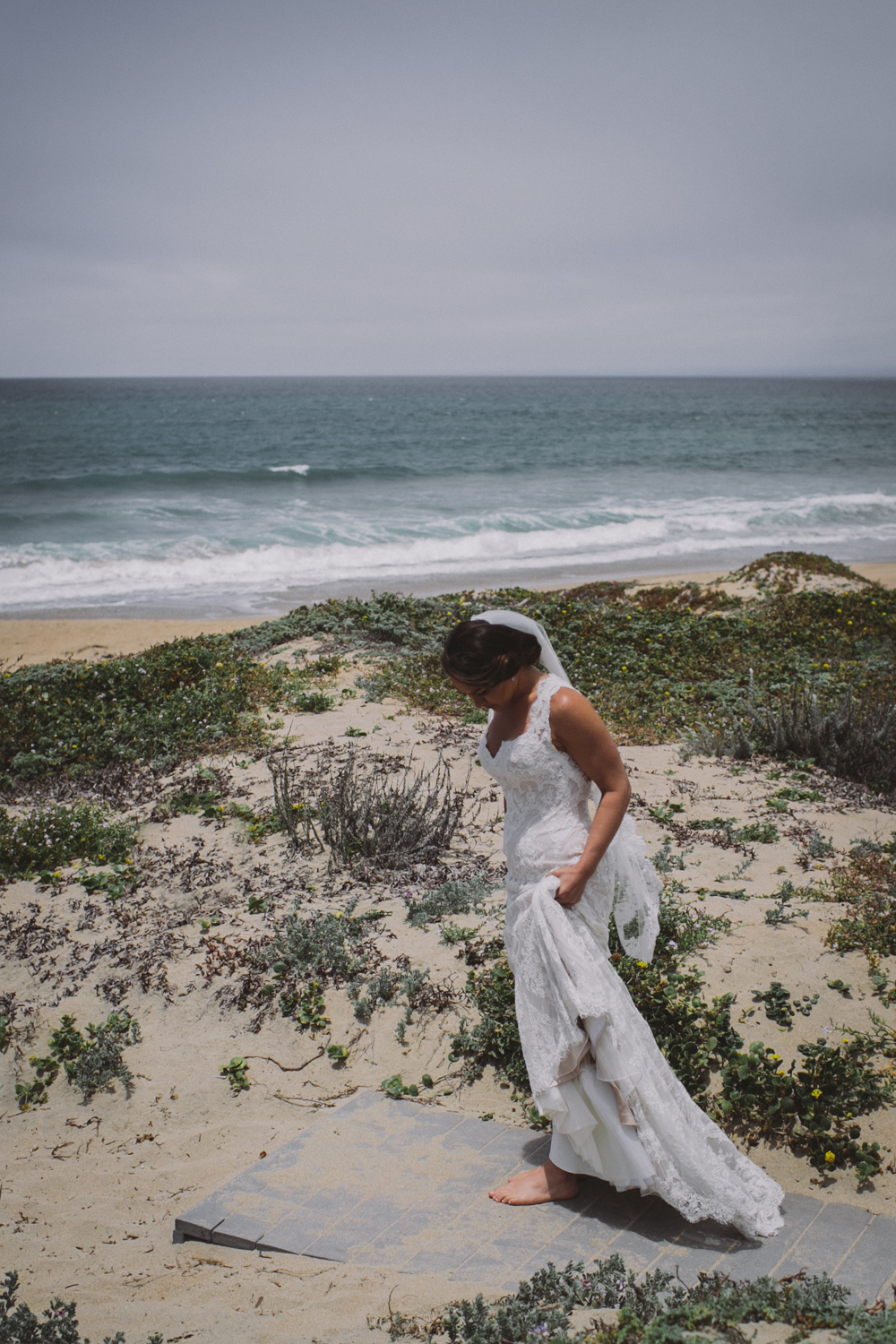 Santa Cruz California Wedding Rachelle Derouin Photographer-18.jpg