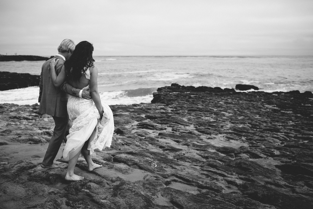 Santa Cruz California Wedding Rachelle Derouin Photographer-62.jpg