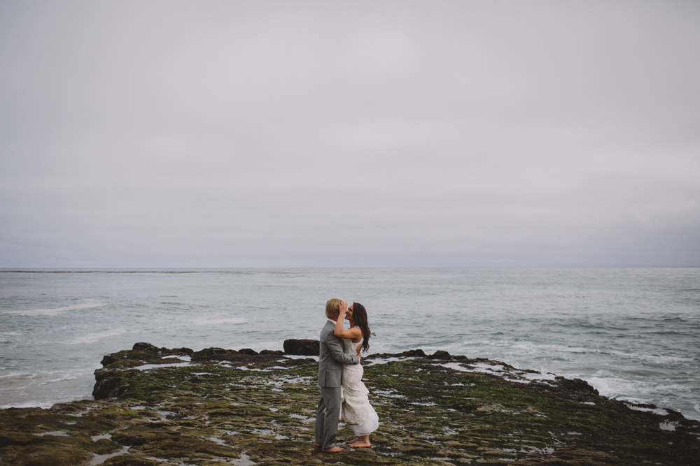 Santa Cruz California Wedding Rachelle Derouin Photographer-64.jpg