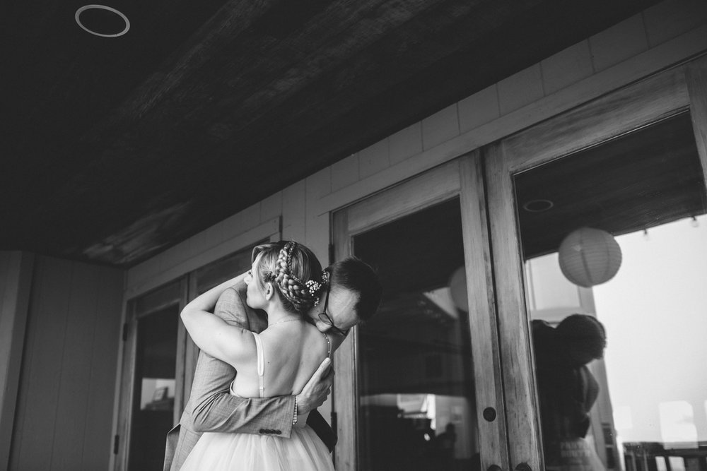 Mt Tamalpais Mountain Home Inn Wedding Rachelle Derouin Photographer-23.jpg