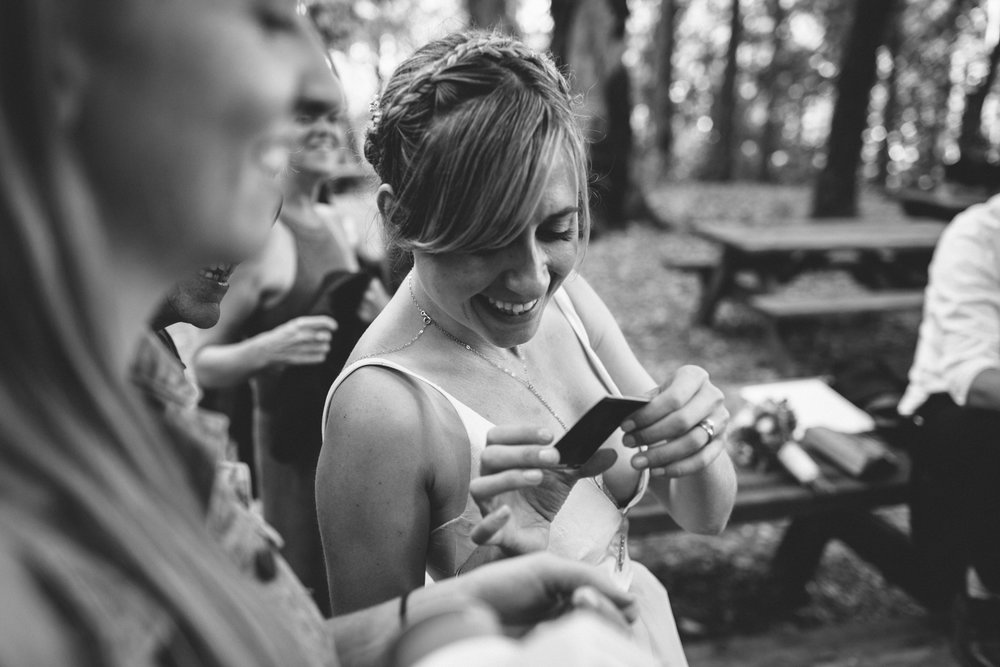 Mt Tamalpais Mountain Home Inn Wedding Rachelle Derouin Photographer-84.jpg