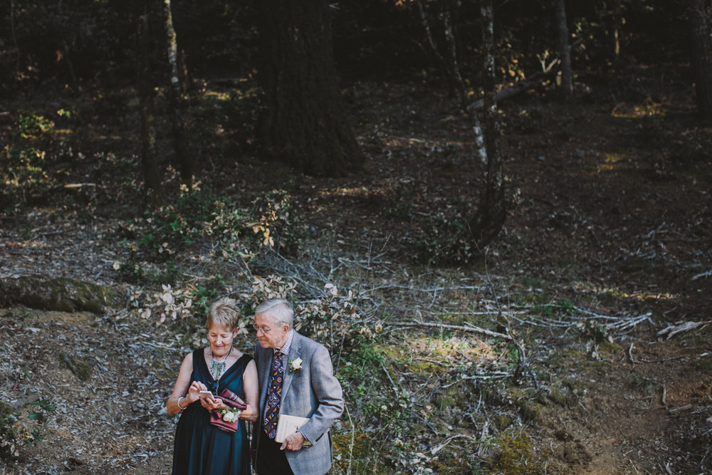 Mt Tamalpais Mountain Home Inn Wedding Rachelle Derouin Photographer-85.jpg