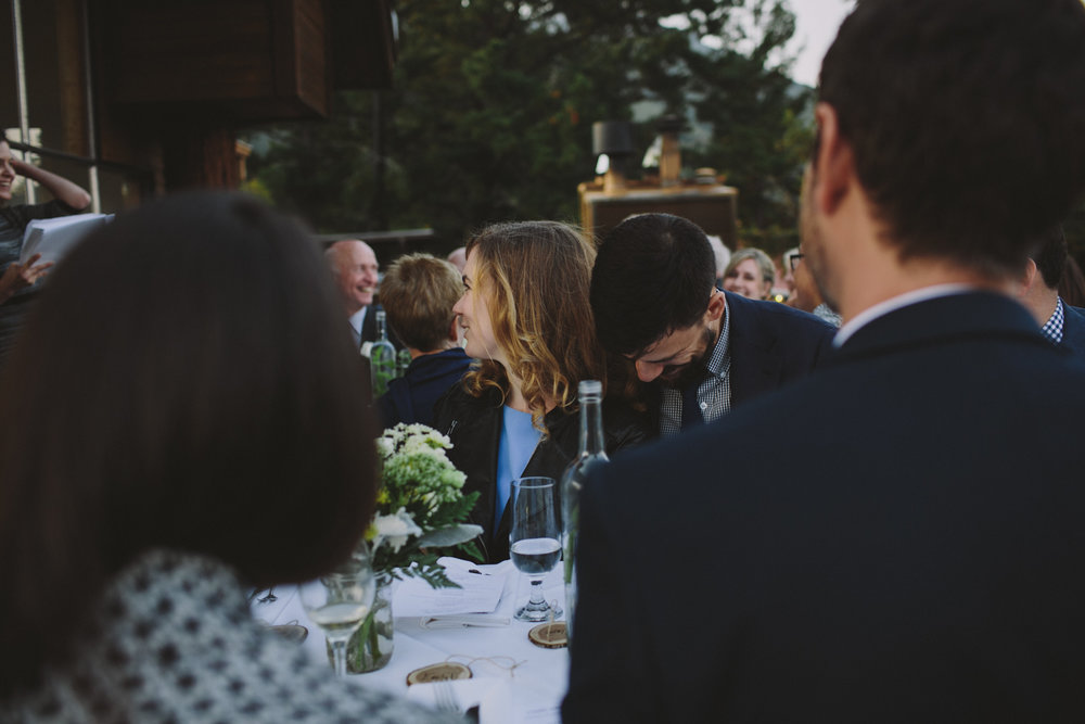 Mt Tamalpais Mountain Home Inn Wedding Rachelle Derouin Photographer-106.jpg