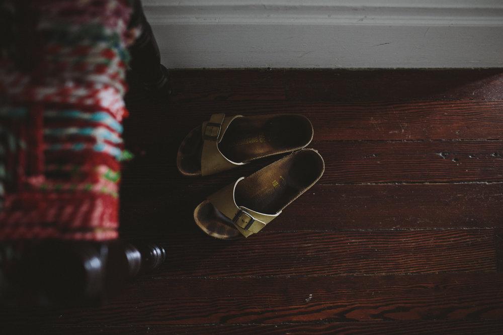 San Francisco Documentary Family Photography Rachelle Derouin Photographer-2.jpg
