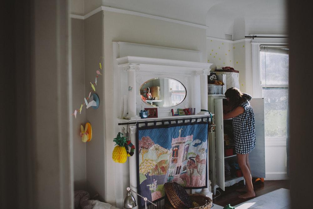 San Francisco Documentary Family Photography Rachelle Derouin Photographer-3.jpg