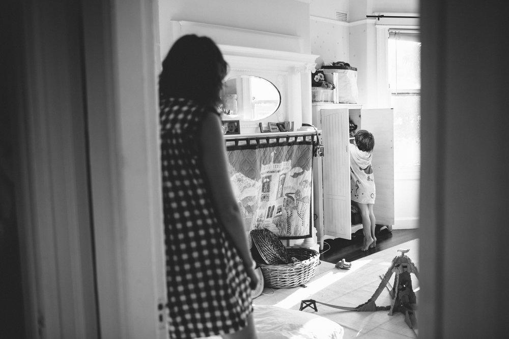 San Francisco Documentary Family Photography Rachelle Derouin Photographer-8.jpg