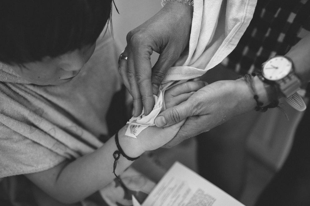 San Francisco Documentary Family Photography Rachelle Derouin Photographer-7.jpg