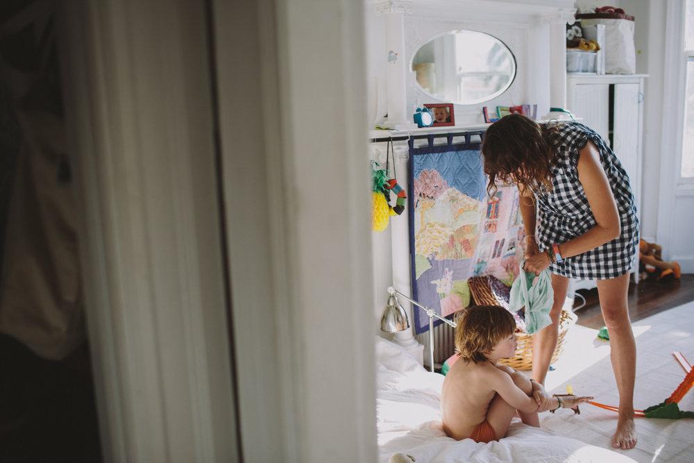 San Francisco Documentary Family Photography Rachelle Derouin Photographer-9.jpg