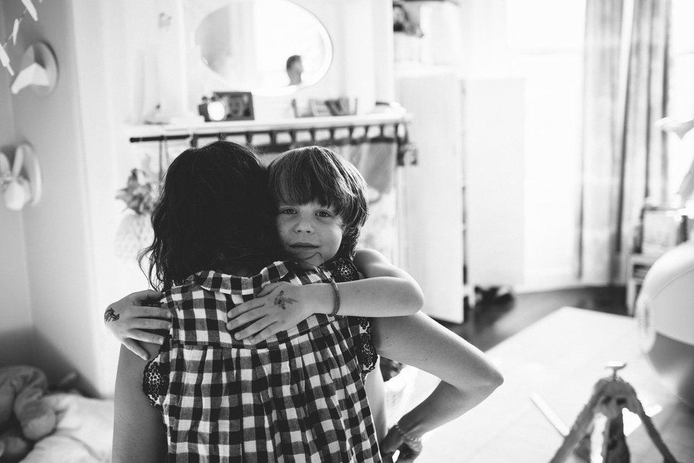 San Francisco Documentary Family Photography Rachelle Derouin Photographer-10.jpg
