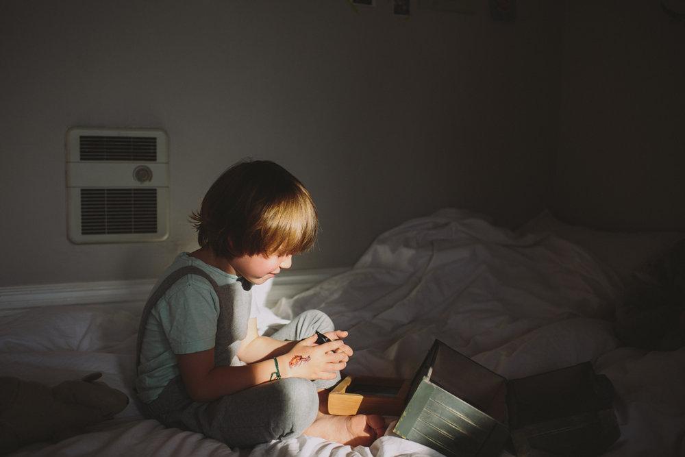 San Francisco Documentary Family Photography Rachelle Derouin Photographer-13.jpg