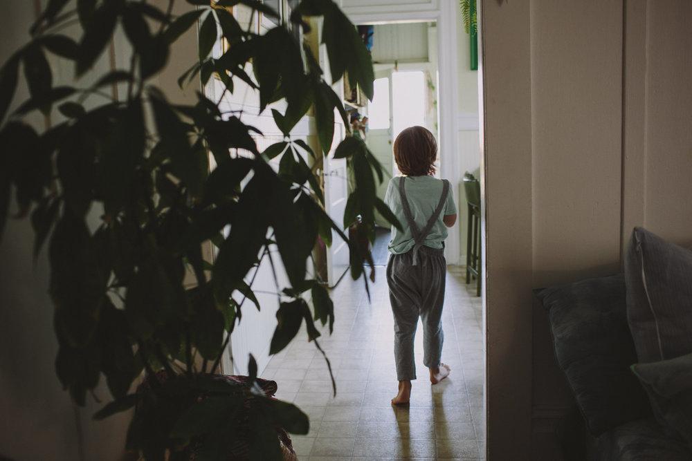 San Francisco Documentary Family Photography Rachelle Derouin Photographer-15.jpg