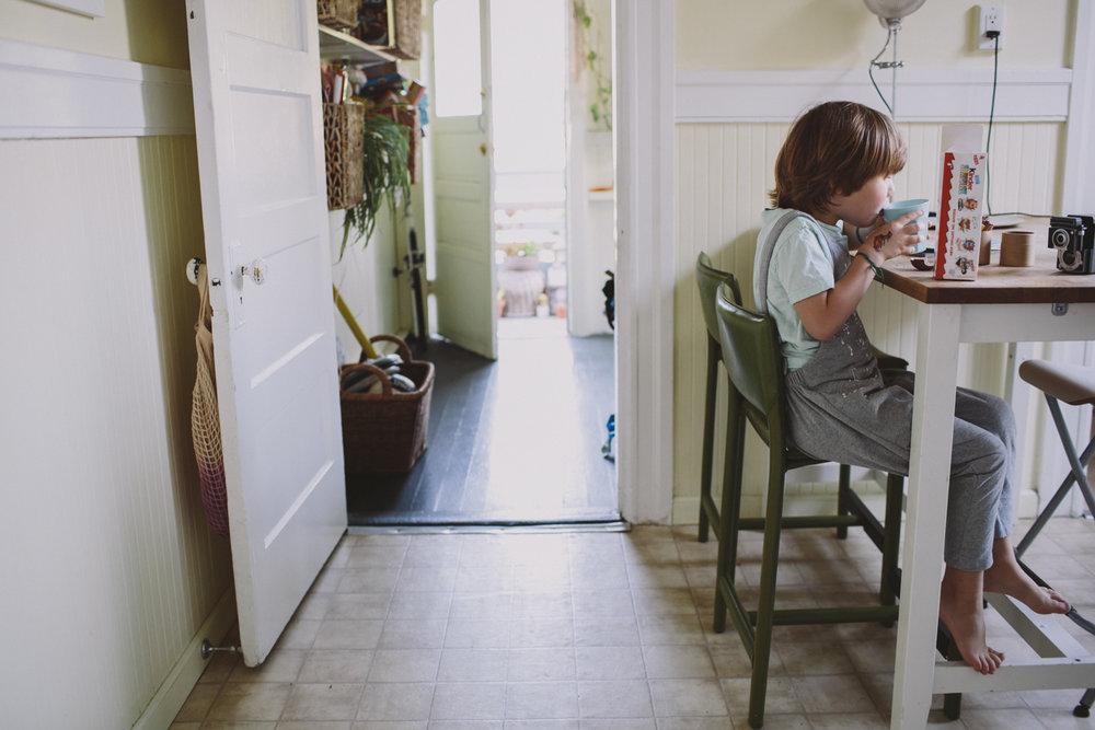 San Francisco Documentary Family Photography Rachelle Derouin Photographer-16.jpg