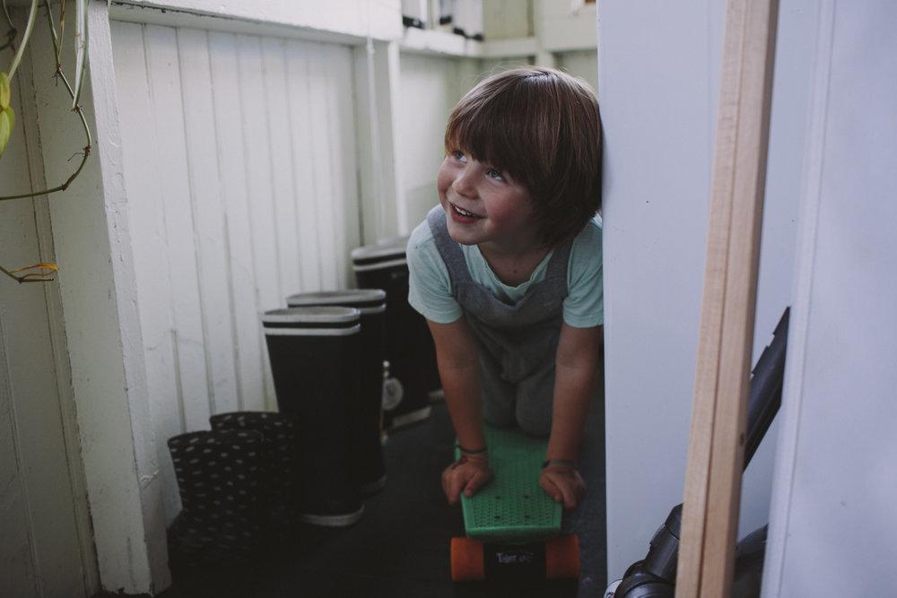 San Francisco Documentary Family Photography Rachelle Derouin Photographer-27.jpg