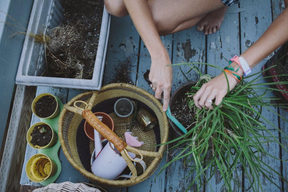 San Francisco Documentary Family Photography Rachelle Derouin Photographer-29.jpg