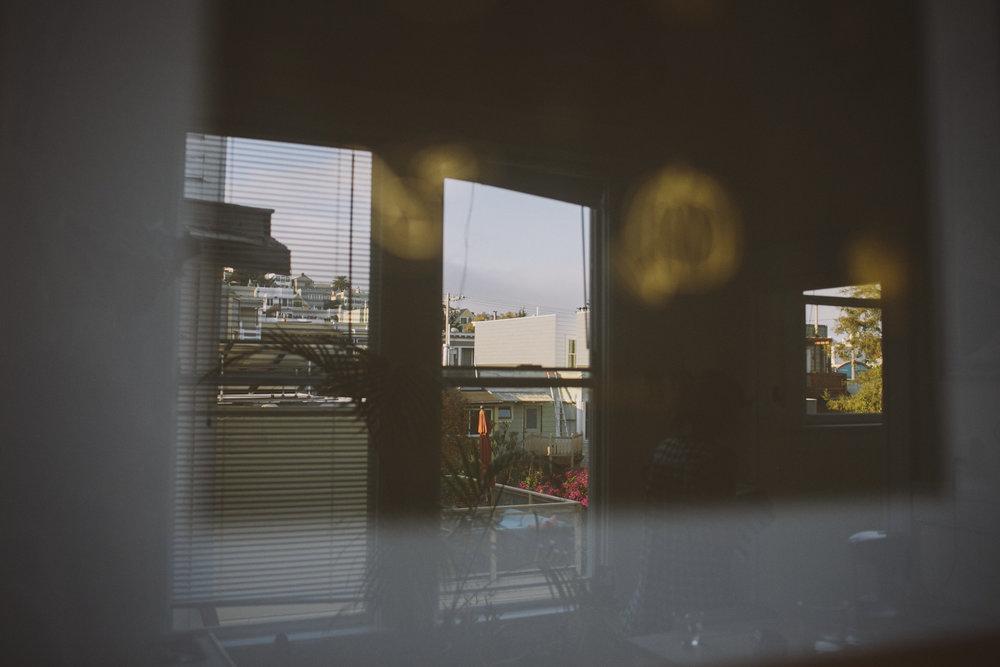 San Francisco Documentary Family Photography Rachelle Derouin Photographer-32.jpg