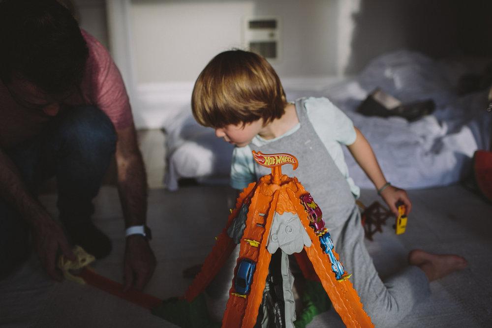 San Francisco Documentary Family Photography Rachelle Derouin Photographer-34.jpg