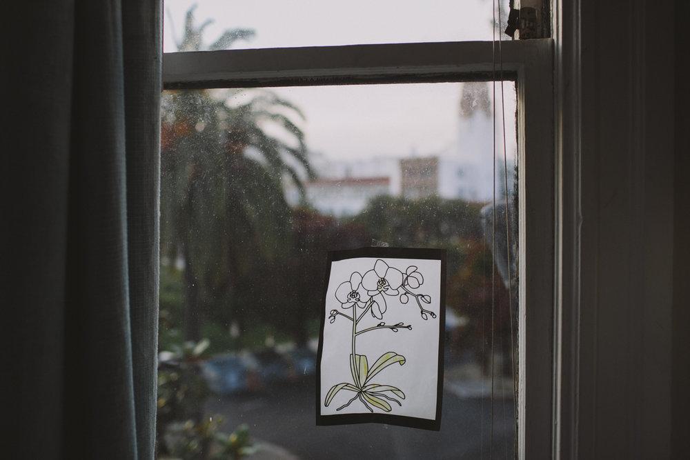 San Francisco Documentary Family Photography Rachelle Derouin Photographer-37.jpg