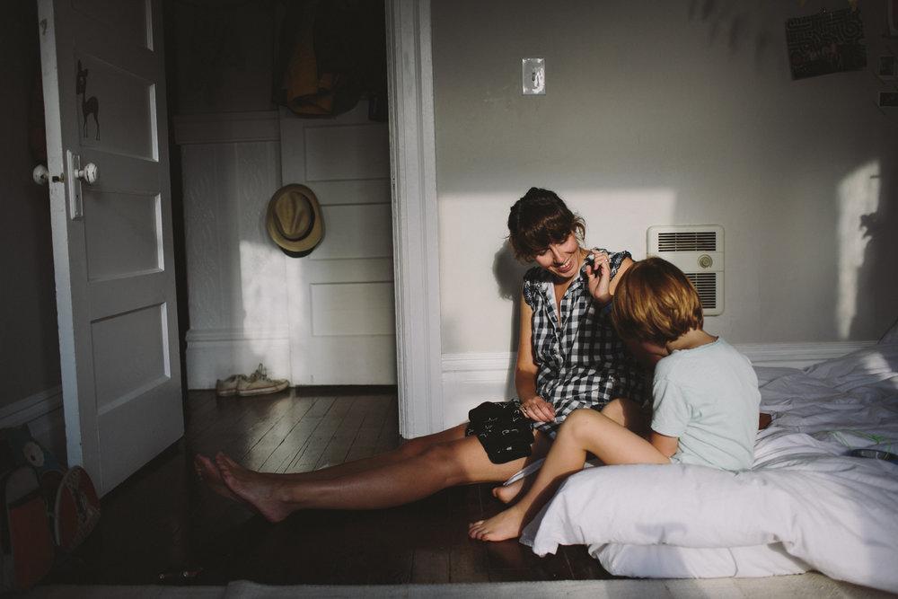 San Francisco Documentary Family Photography Rachelle Derouin Photographer-38.jpg