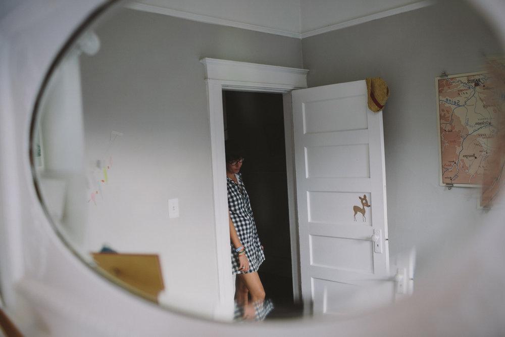San Francisco Documentary Family Photography Rachelle Derouin Photographer-42.jpg