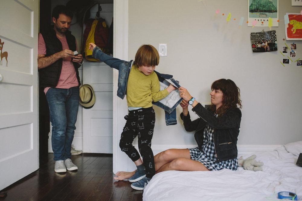 San Francisco Documentary Family Photography Rachelle Derouin Photographer-52.jpg