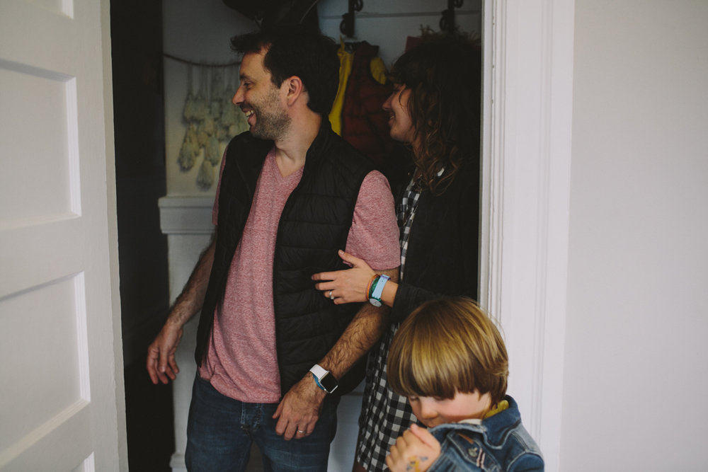 San Francisco Documentary Family Photography Rachelle Derouin Photographer-54.jpg