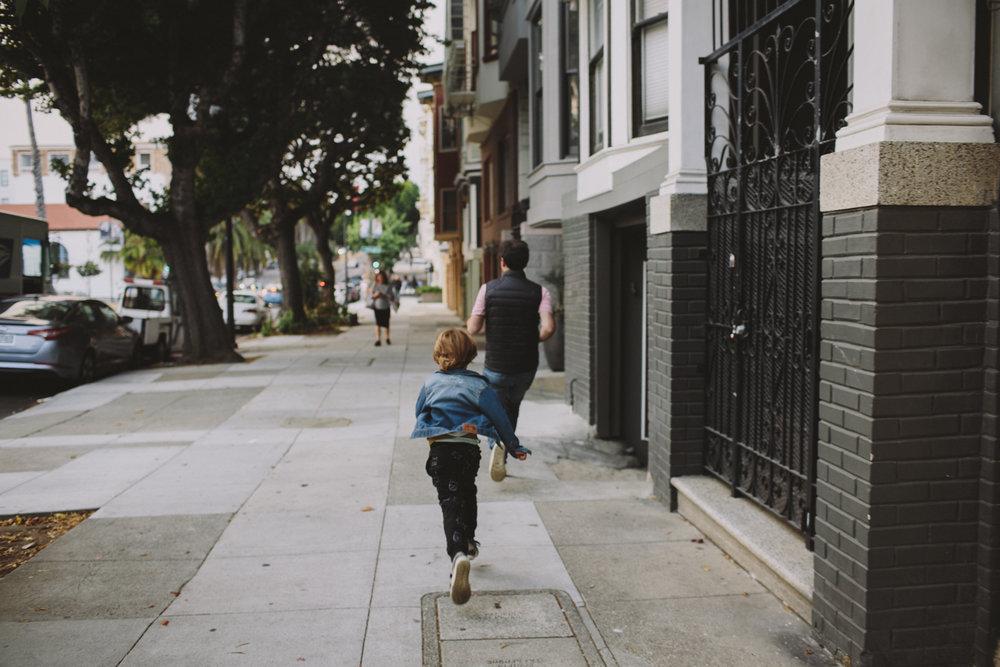San Francisco Documentary Family Photography Rachelle Derouin Photographer-58.jpg