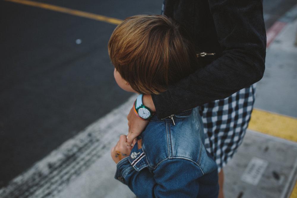 San Francisco Documentary Family Photography Rachelle Derouin Photographer-61.jpg