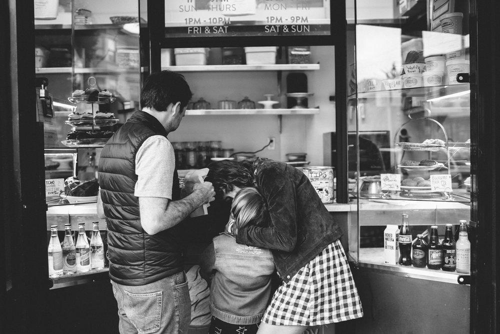 San Francisco Documentary Family Photography Rachelle Derouin Photographer-67.jpg