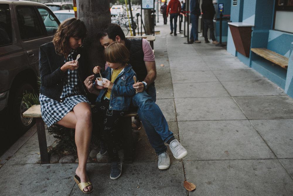 San Francisco Documentary Family Photography Rachelle Derouin Photographer-70.jpg