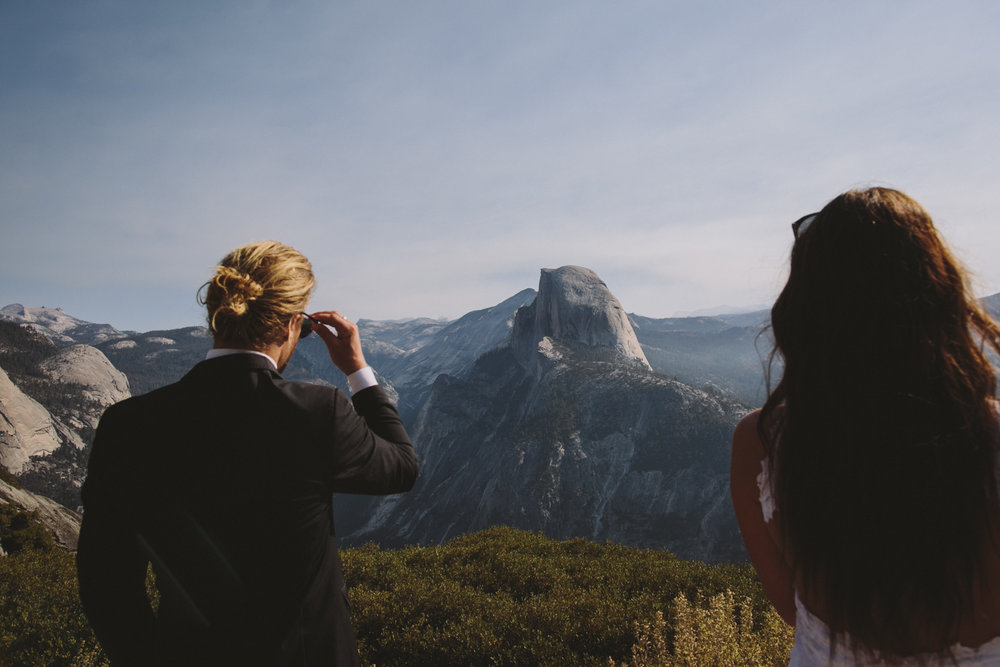 Yosemite Wedding Rachelle Derouin Photographer-22.jpg