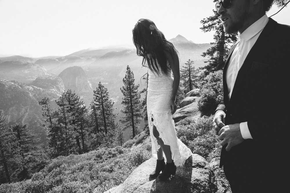 Yosemite Wedding Rachelle Derouin Photographer-25.jpg