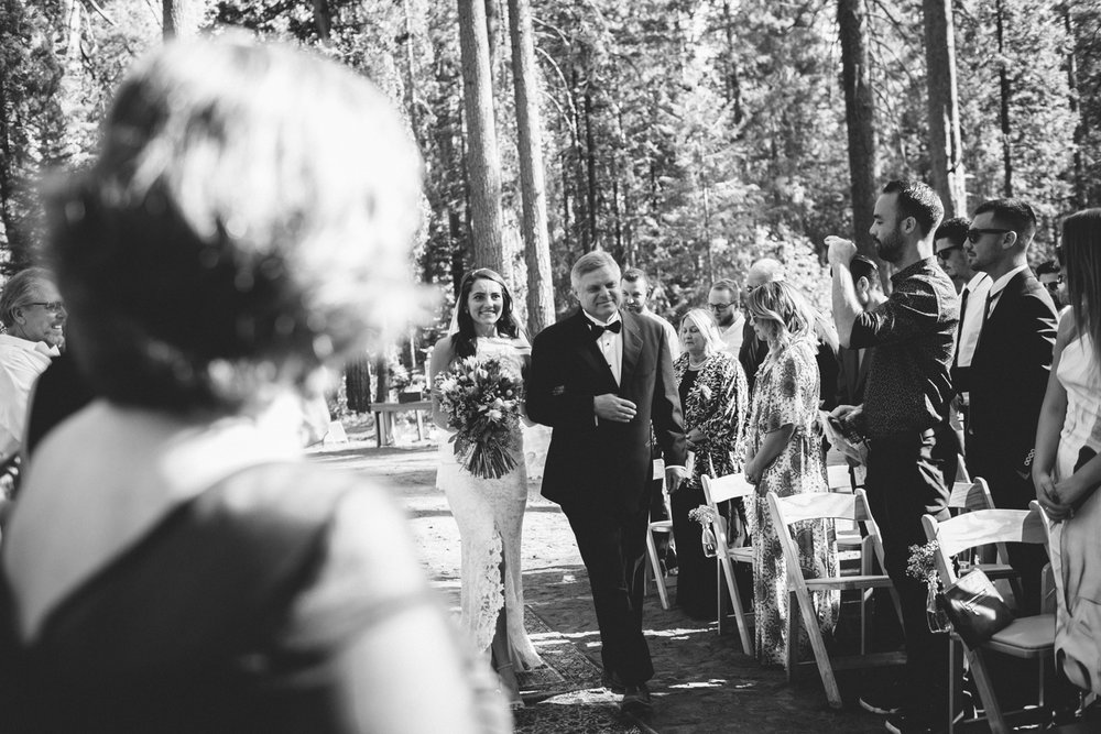 Yosemite Wedding Rachelle Derouin Photographer-35.jpg