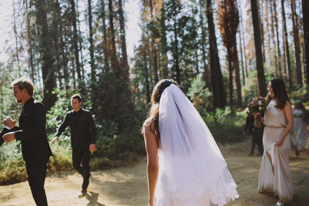 Yosemite Wedding Rachelle Derouin Photographer-54.jpg