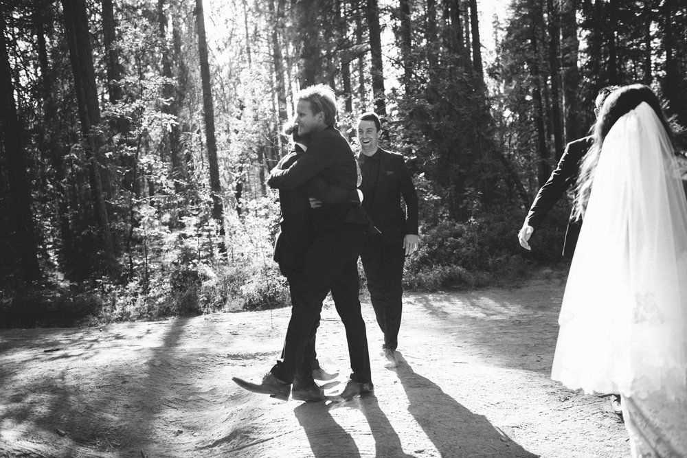 Yosemite Wedding Rachelle Derouin Photographer-55.jpg