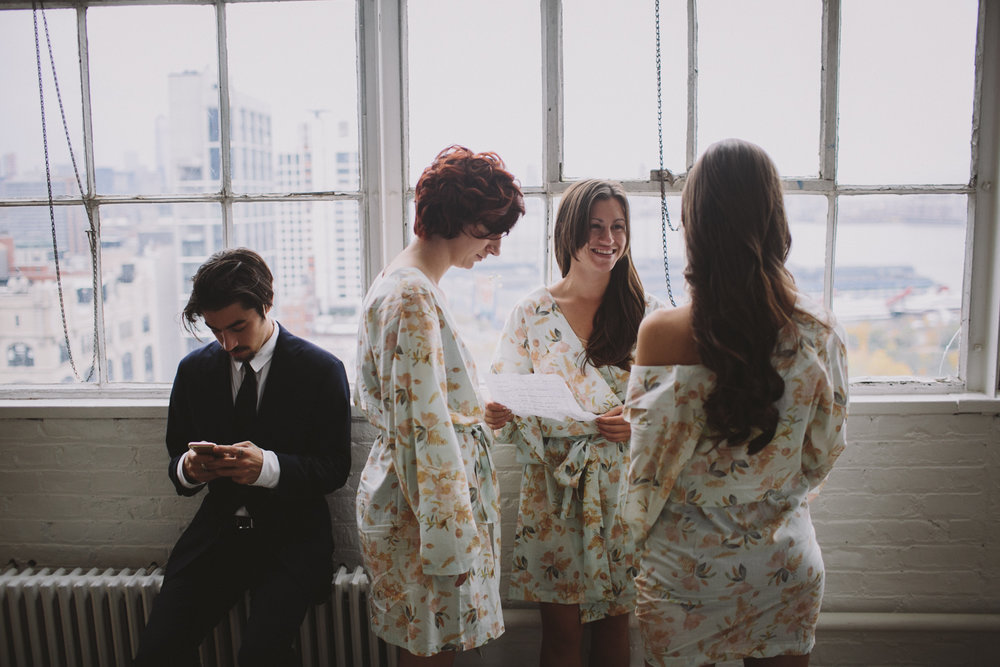 Brooklyn New York Wedding Rachelle Derouin Photography-5.jpg