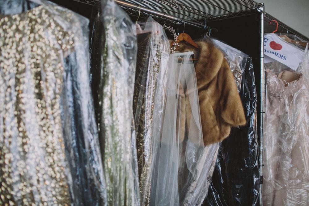 Brooklyn New York Wedding Rachelle Derouin Photography-9.jpg