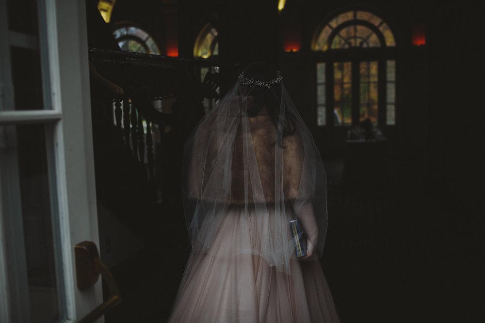 Brooklyn New York Wedding Rachelle Derouin Photography-15.jpg