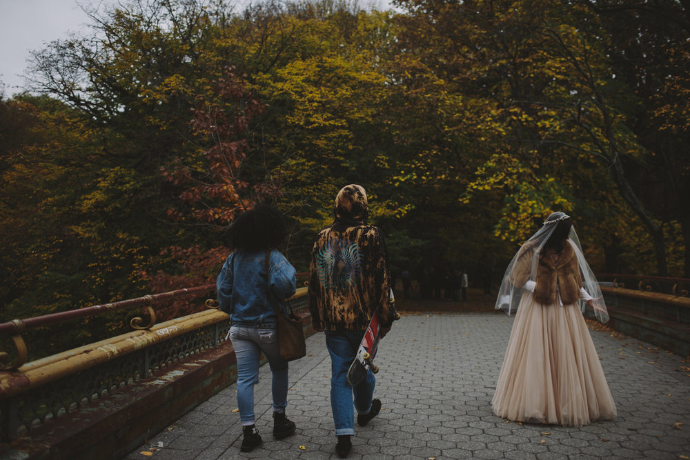 Brooklyn New York Wedding Rachelle Derouin Photography-16.jpg
