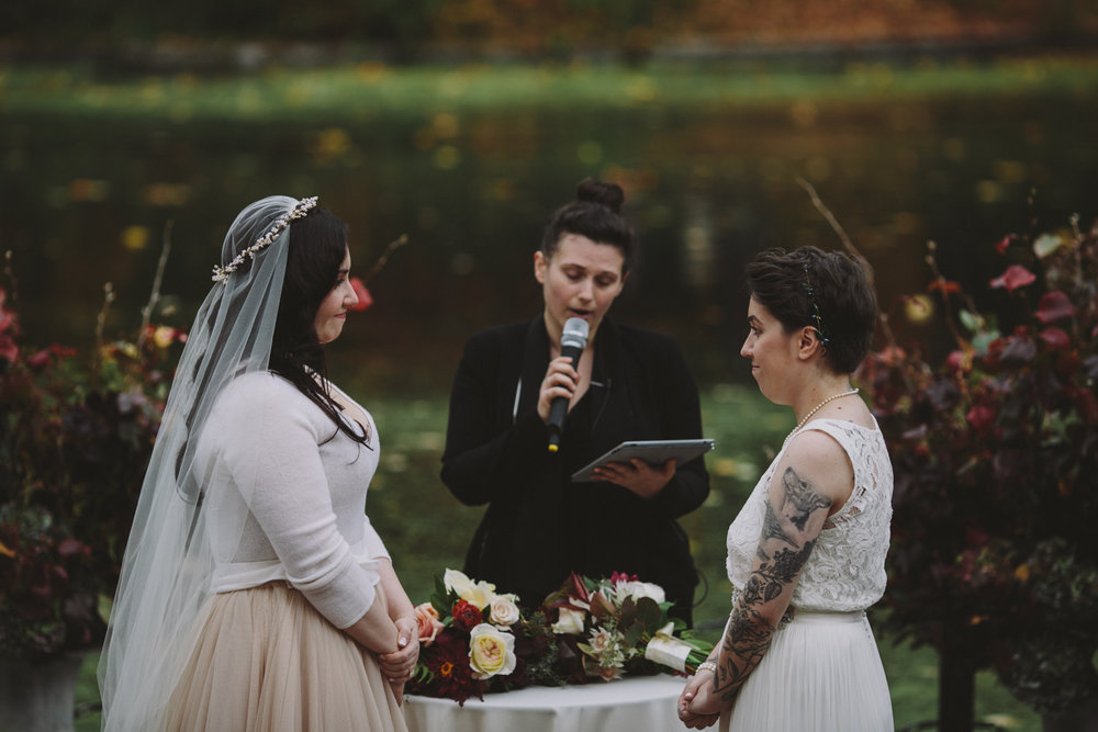 Brooklyn New York Wedding Rachelle Derouin Photography-29.jpg