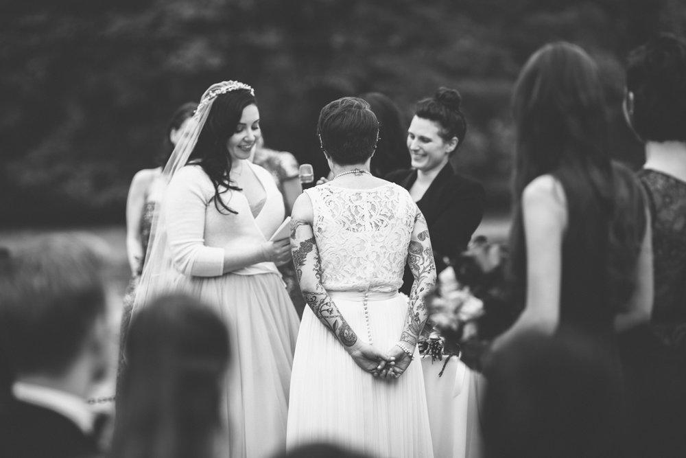 Brooklyn New York Wedding Rachelle Derouin Photography-32.jpg