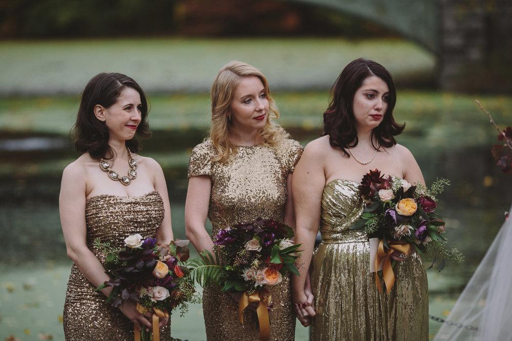 Brooklyn New York Wedding Rachelle Derouin Photography-33.jpg