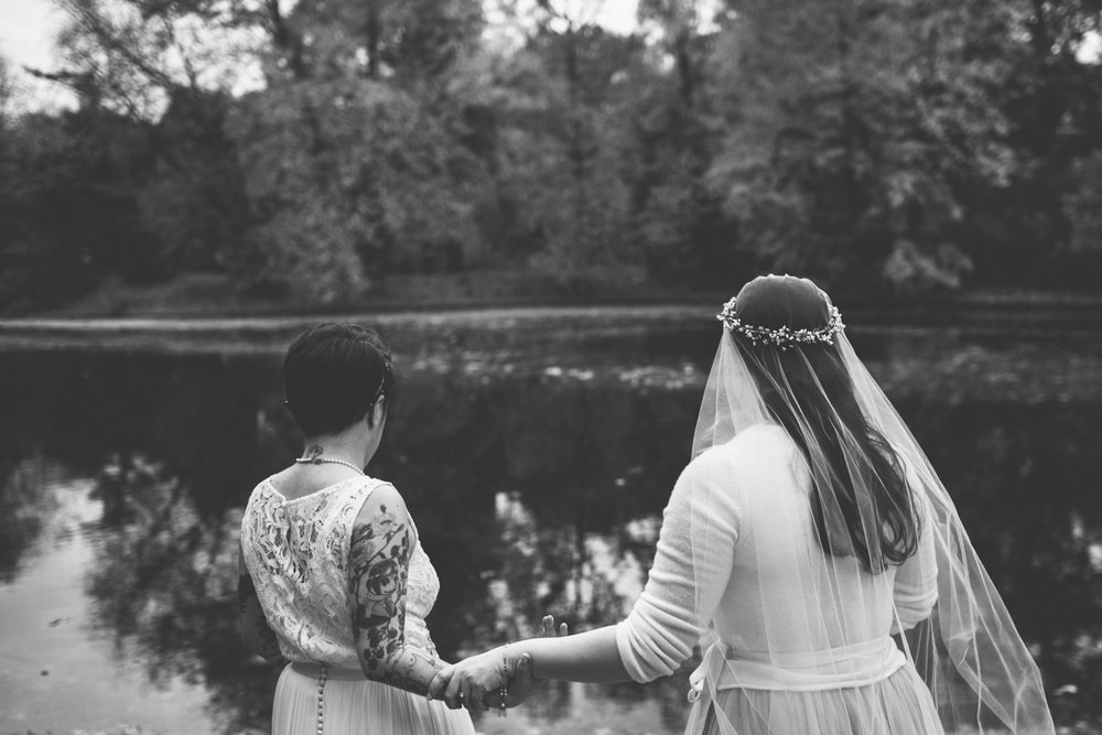 Brooklyn New York Wedding Rachelle Derouin Photography-38.jpg