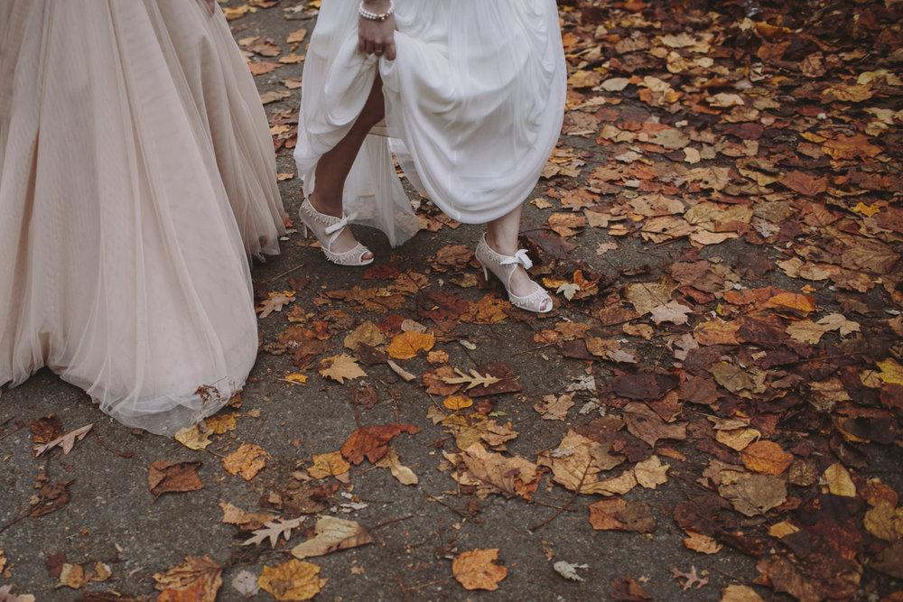 Brooklyn New York Wedding Rachelle Derouin Photography-37.jpg
