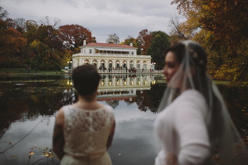 Brooklyn New York Wedding Rachelle Derouin Photography-42.jpg