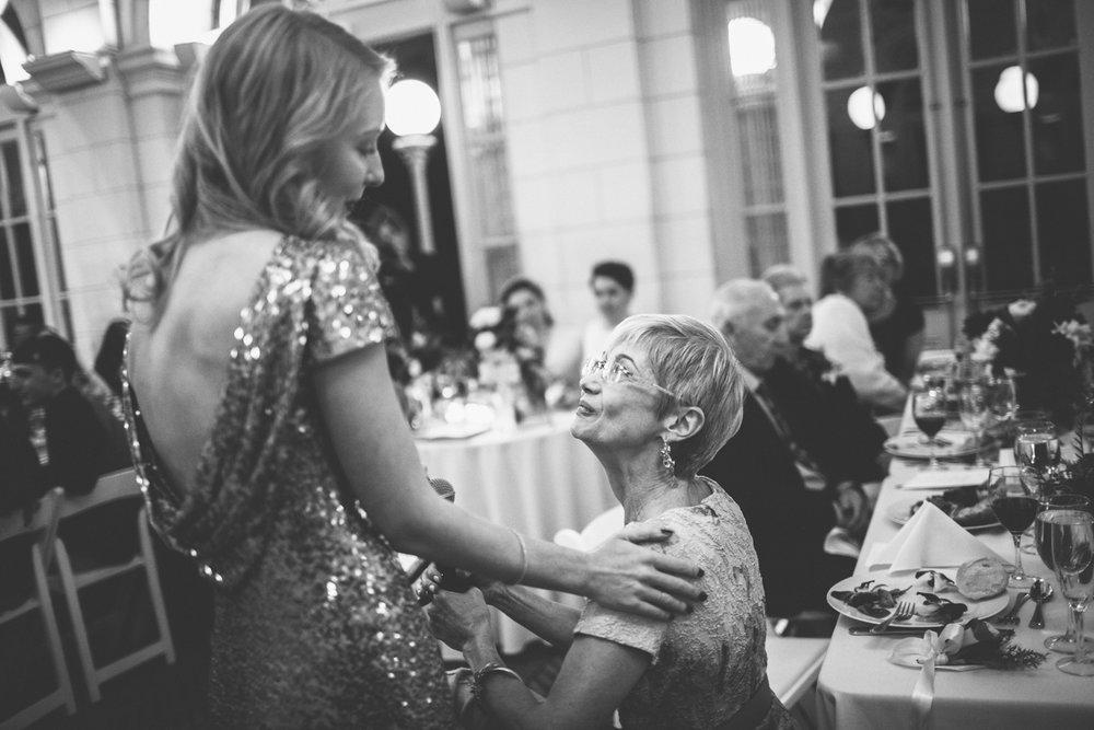 Brooklyn New York Wedding Rachelle Derouin Photography-52.jpg