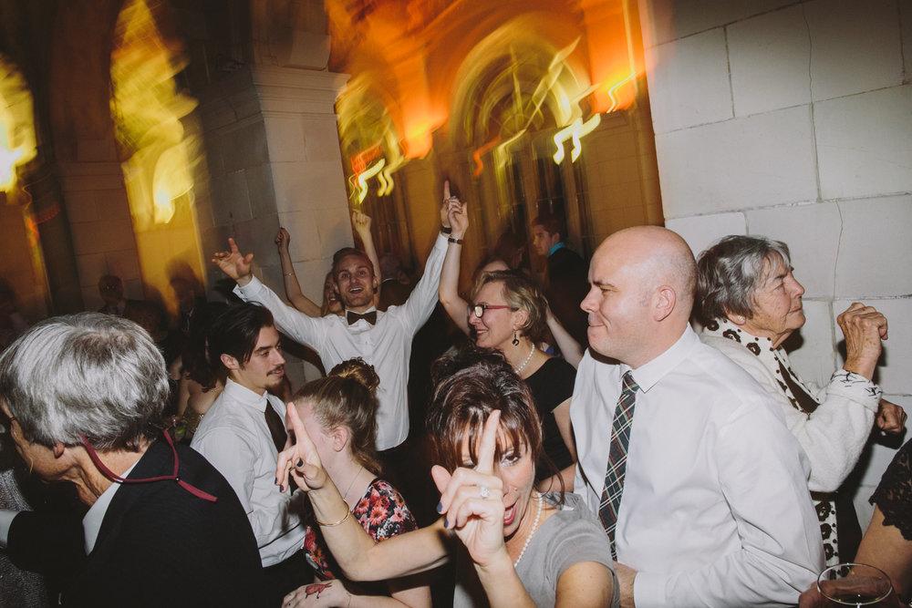 Brooklyn New York Wedding Rachelle Derouin Photography-56.jpg