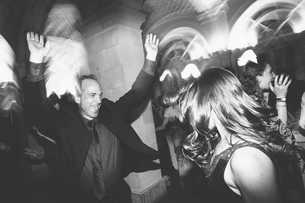 Brooklyn New York Wedding Rachelle Derouin Photography-57.jpg