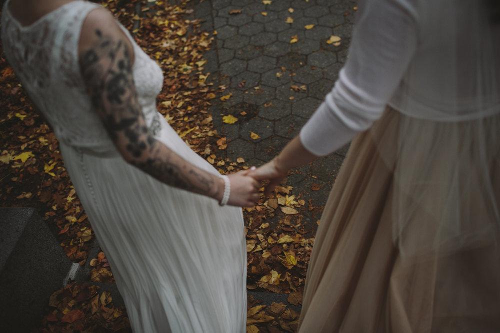 Brooklyn New York Wedding Rachelle Derouin Photography-103.jpg