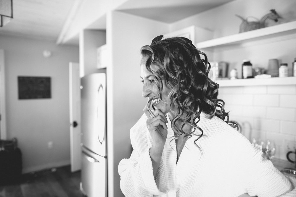 Los Poblanos New Mexico Wedding Rachelle Derouin Photographer-4.jpg
