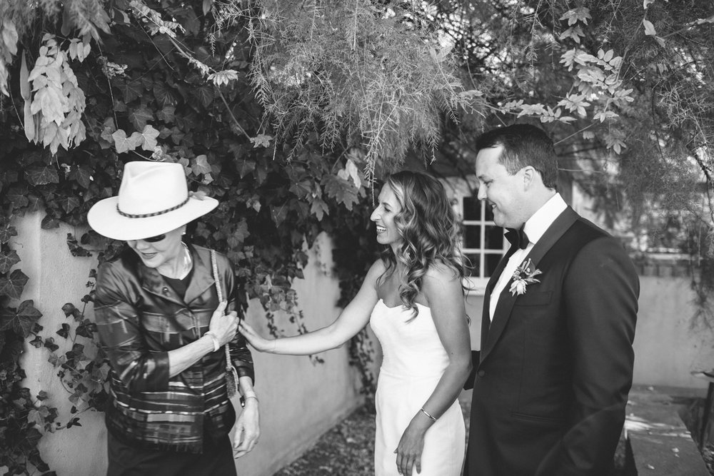 Los Poblanos New Mexico Wedding Rachelle Derouin Photographer-24.jpg